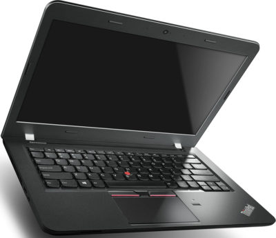 Lenovo ThinkPad Edge E450 20DC0086MC