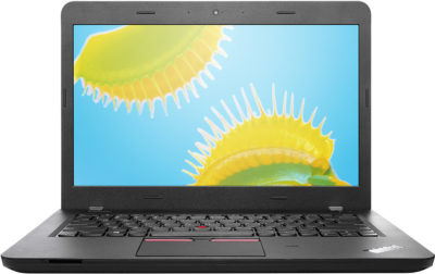 Lenovo ThinkPad Edge E450 20DC00C8MC