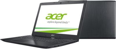 Acer Aspire E15 NX.GDZEC.001