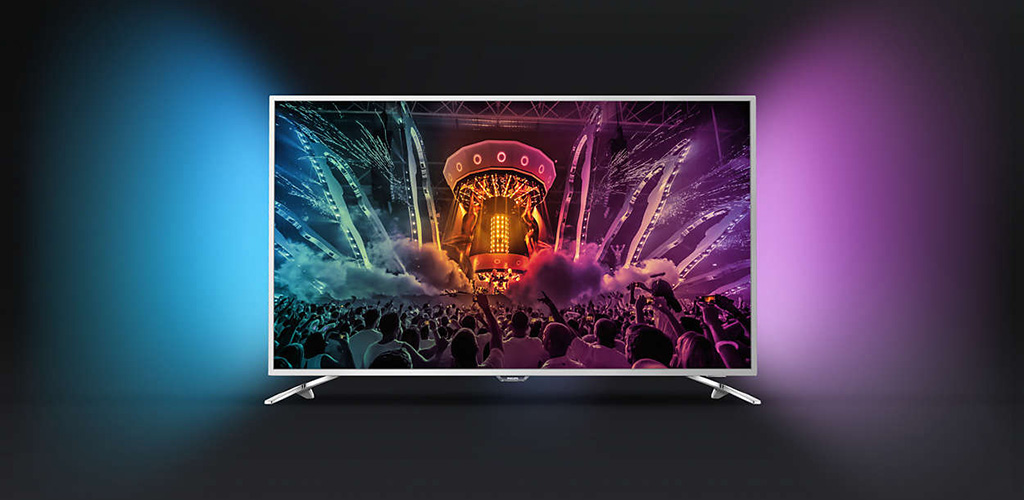 Nejlepší televize za 15 000 a 20 000 Kč - podzim 2016