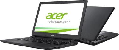Notebook Acer Aspire E15 NX.GFTEC.008