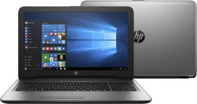 Notebook HP 15-ba022 F5C56EA