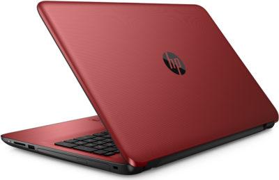 Notebook HP 15-ba065 X3L18EA