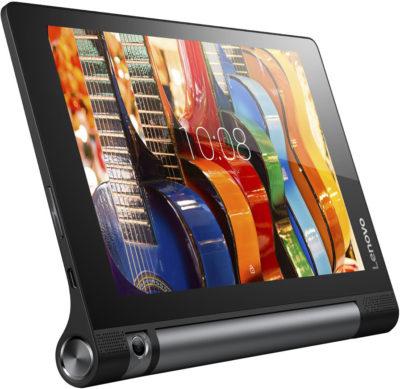 "Lenovo Yoga Tab 3 8"" ZA090091CZ"