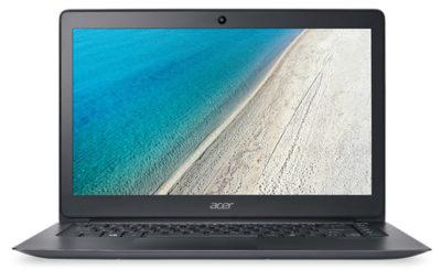 Acer TravelMate X349 NX.VDFEC.004