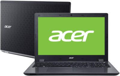 Acer Aspire V15 NX.G66EC.005