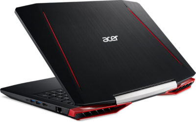 Acer Aspire VX15 NH.GM4EC.002
