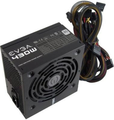 EVGA 430W