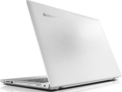 Lenovo IdeaPad Z50 80EC00MKCK