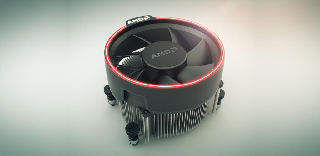 Ryzen 5 nebo Core i5? - nejlepší procesory střední třídy - léto 2017