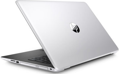 HP 17-ak026 1UH45EA