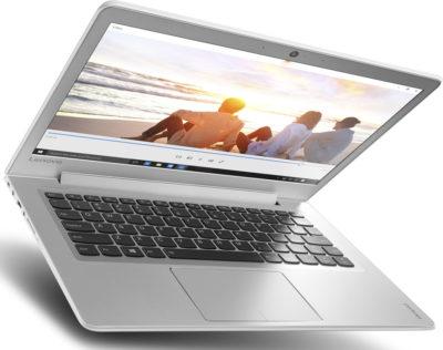 Lenovo IdeaPad 510 80V0000WCK