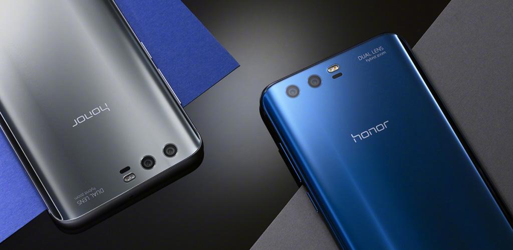 3 nejlepší mobily do 13 000 Kč - léto 2017