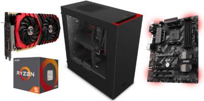 Nejlepší počítač do 40 000 Kč - léto 2017