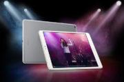 Nejlepší tablet do 9000 Kč - léto 2017