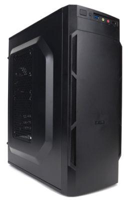 Nejlepší herní PC sestava do 10 000 Kč