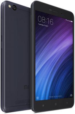 Xiaomi Redmi 4A 2GB/32GB Global