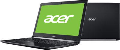 Acer Aspire 5 NX.GPYEC.001