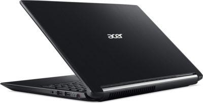 Acer Aspire 7 NX.GP8EC.007