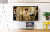Nejlepší televize do 20 000 Kč - podzim 2017