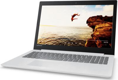 Lenovo IdeaPad 320 80YE000PCK