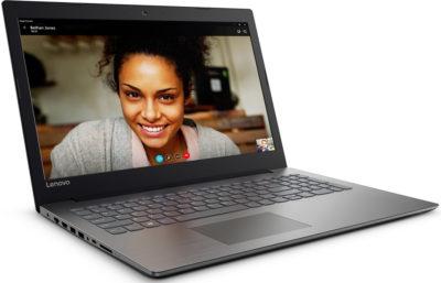 Lenovo IdeaPad 320 80XH0042CK