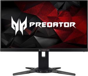 Acer XB272 bmiprzx Predator