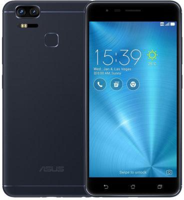 Asus ZenFone 3 ZOOM S