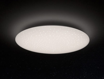 Yeelight Galaxy Ceiling Light 450 STARRY