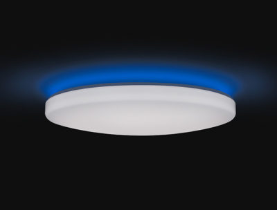 Yeelight Galaxy Ceiling Light 650 WHITE