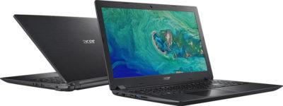 Acer Aspire 3 NX.GNTEC.005