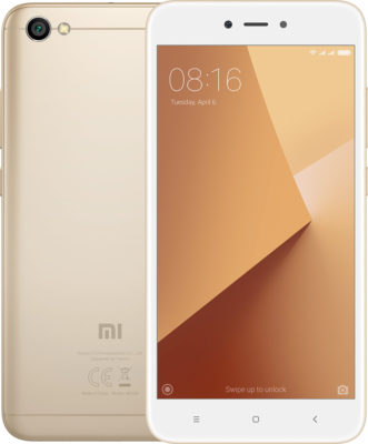 Xiaomi Redmi Note 5A 2GB/16GB Global