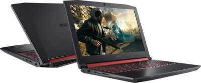 Acer Aspire Nitro 5 NH.Q2QEC.005