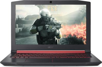 Acer Aspire Nitro 5 NH.Q2REC.003