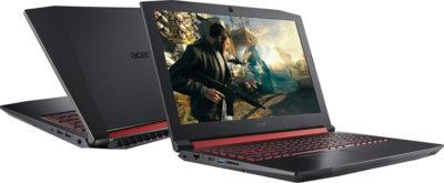 Acer Aspire Nitro 5 NH.Q2UEC.001