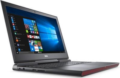 Dell Inspiron 15 N-7567-N2-513K