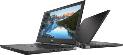 Dell Inspiron 15 N-7577-N2-713K