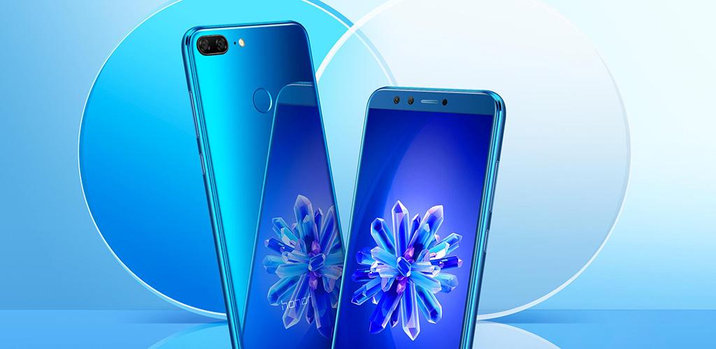 Nejlepší mobil do 5000 Kč - jaro 2018
