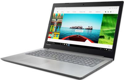 Lenovo IdeaPad 320 81BG000KCK