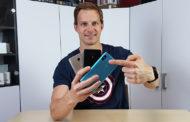Xiaomi Redmi Note 5 nebo Redmi 5 Plus? Rozdíly, porovnání fotoaparátů