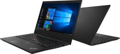 Lenovo ThinkPad Edge E480 20KN001QMC