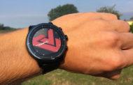 Nejlepší chytré hodinky do 5000 Kč - Xiaomi Amazfit 2 Stratos