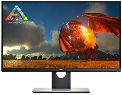 Dell S2716DG