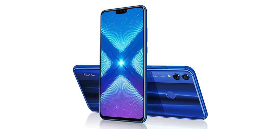 Nejlepší mobil do 7000 Kč - podzim 2018