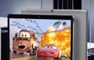 Recenze Teclast M20 4G - levný tablet, se kterým si i zatelefonujete
