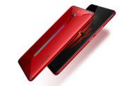 Nejlepší mobilní telefon do 13 000 Kč - podzim 2018