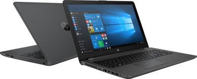 HP 250 2HG65ES