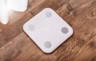 Levná a chytrá osobní váha? Xiaomi Mi Body Composition Scale