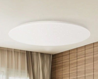 Xiaomi Yeelight LED Ceiling Light Star 450