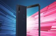 5 nejlepších mobilních telefonů do 5000 Kč - zima 2018/19